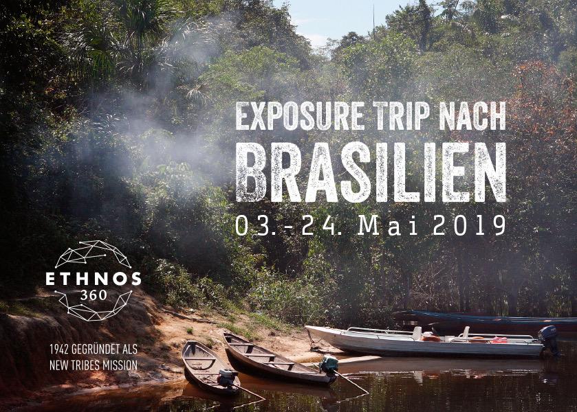 brasilien-reise_2019