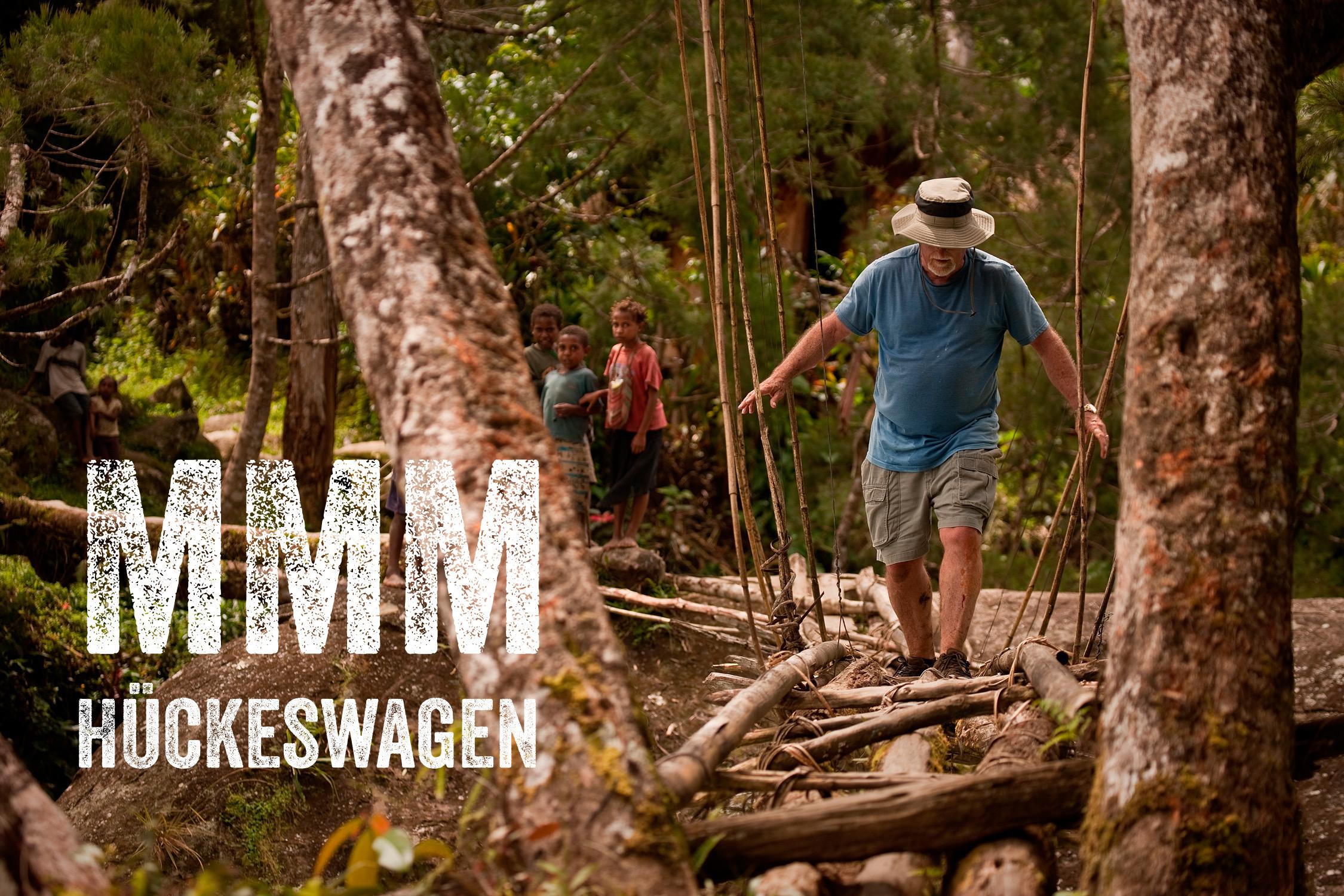 mmm-hueckeswagen-simbari-3123