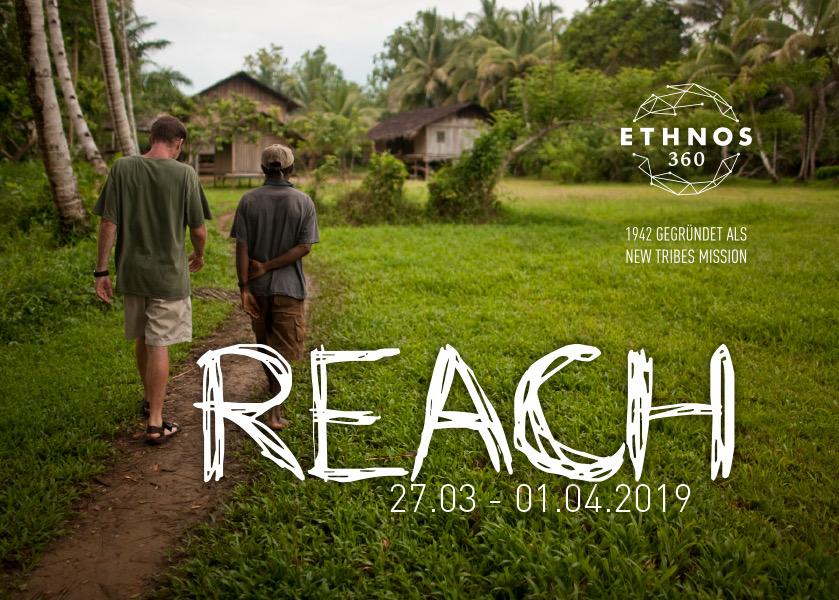 reach_2019